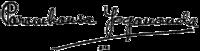 Paramahansa-Yogananda-Signature-Transparent.png