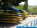Parc Olímpic del Segre (2014) 02.JPG