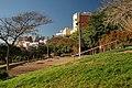 Parc de la Torrassa (11995118756).jpg