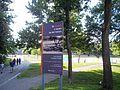 Parc du Mont-Royal 019.jpg