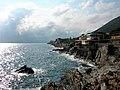 Parchi di Nervi Genova 35.jpg