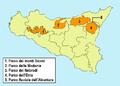 Parchi regionali siciliani.png