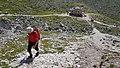 Parco Naturale Tre Cime 03.jpg