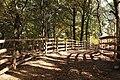 """Parcul de Animale - """"Moara de Vant"""" (8110030942).jpg"""
