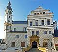 Pardubitz-Schloss03.jpg