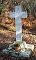Parentis Croix Saint-Barthelemy.jpg