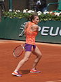 Paris-FR-75-Roland Garros-2 juin 2014-Halep-04.jpg