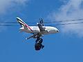 Paris-FR-75-Roland Garros-5 juin 2014-l'avion-13.jpg