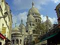Paris - Basilique du Sacré-Coeur 2.JPG