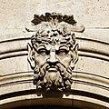 Paris - Palais du Louvre - PA00085992 - 087.jpg