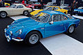 Paris - RM auctions - 20150204 - Alpine Renault A110 1600S - 1973 - 002.jpg