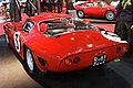 Paris - Retromobile 2013 - Iso Bizzarrini A3 C - 1965 - 108.jpg