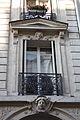 Paris 10e 1 rue Perdonnet 62.JPG