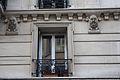 Paris 10e 59 rue de l'Aqueduc 15.JPG