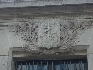 Paris 13e - Quai Panhard-et-Levassor - n° 70 - bâtiment Seine 2.JPG