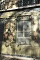 Paris 18e Rue Leibniz ETS Gallardo 296.jpg