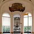 Paris 1900, la Ville spectacle, 20 July 2014 001.jpg