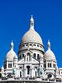 Paris 20130808 - Basilique du Sacré-Cœur 3.jpg