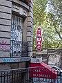 Paris 75016 Avenue du Président-Kennedy no 16 Tabac 20160924.jpg