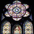 Paris Chapelle Sainte-Jeanne-d'Arc vitrail 15.JPG
