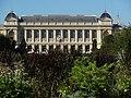 Paris Jardin des Plantes 4.JPG