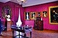 Paris Maison de Victor Hugo Innen 4.jpg