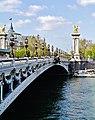 Paris Pont Alexandre-III 18.jpg