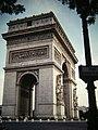Paris l'Arc de Triomphe (9811855446).jpg