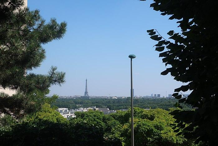Paris vu de Suresnes 2.jpg