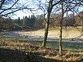 Park, Middleton Hall - geograph.org.uk - 115466.jpg