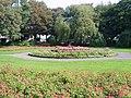 Park, Torrisholme - geograph.org.uk - 967754.jpg