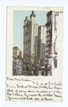 Park Row Building, New York (NYPL b12647398-62141).tiff