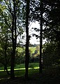 Park Valley - geograph.org.uk - 71679.jpg