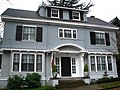Parker Residence - Portland Oregon.jpg