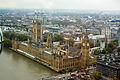 Parlamento de Westminster (3023330226).jpg