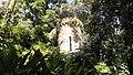 Parque Lage, jardins.JPG