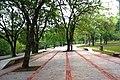 Parque Lineal Itaipú.jpg