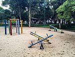 Parque Santos Dumont 2017 026.jpg