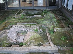Parramatta Hospital Archaeological Site 1.jpg