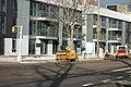 Parsons Bl 77th Av td (2020-12-28) 03 - 76-28 Parsons Boulevard.jpg