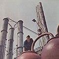 Particolare di un impianto Lambrate anni 50.jpg
