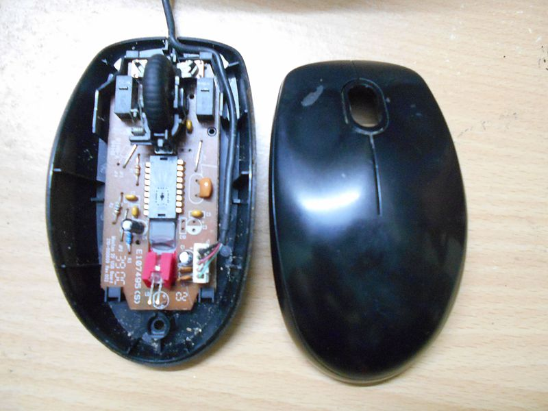 File:Parts of a computer mouse.jpg
