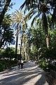 Paseo del Parque de Málaga.jpg