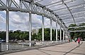 Passerelle Debilly in Paris 001.JPG