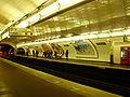 Pasteur métro L6 Q02.jpg