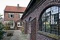 Pastorie met verbindingsgang naar de kerk - Doetinchem - 20531058 - RCE.jpg