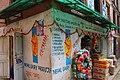 Patan, Nepal (23022715453).jpg