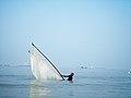 Patenga Sea Beach, Chittagong 18.jpg