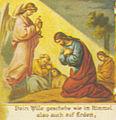 Pater noster 4 (Fridolin Leiber).jpg