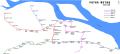 Patna metro map.png